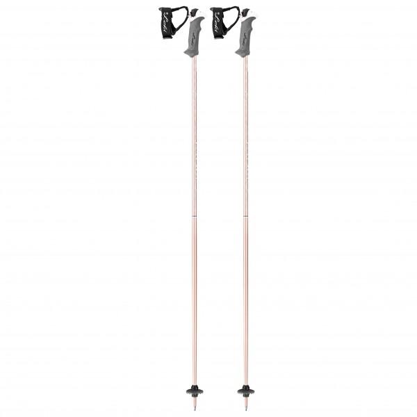 Leki - Women's Artena S - Ski poles