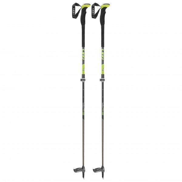 Leki - Tour Carbon 2 - Skistokke