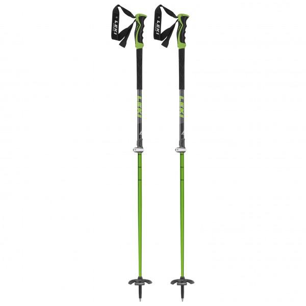 Leki - Tour Vario - Ski poles