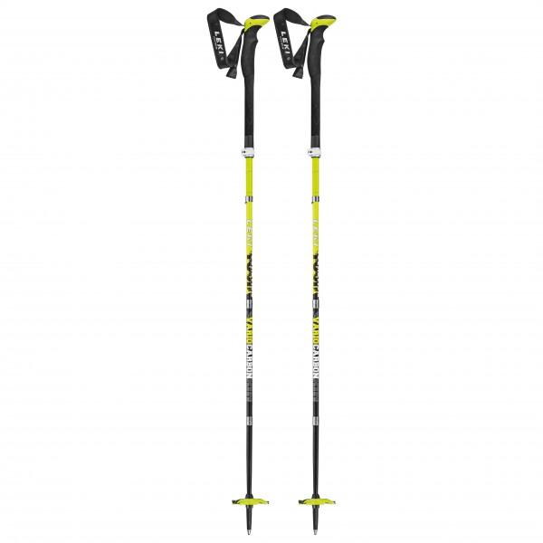 Leki - Tourstick Vario - Skistokken