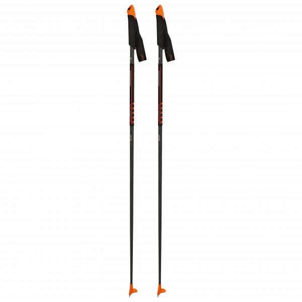 Komperdell - Carbon Speed NT74 - Skitourstokken