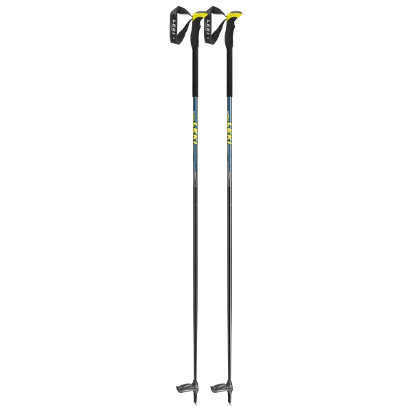 Leki - Comp Tour Speed - Ski touring poles