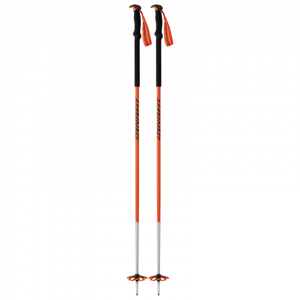 Dynafit - Tour Pole - Stave til skiture