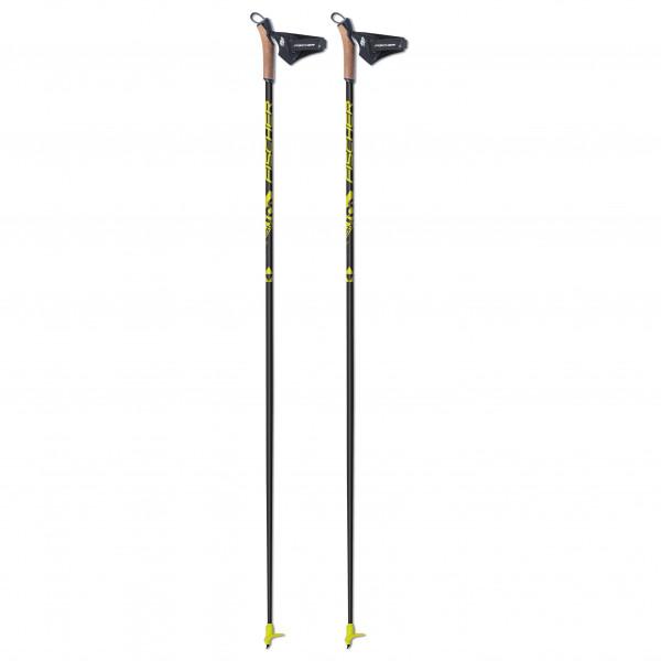 Fischer - RC8 - Skistokken