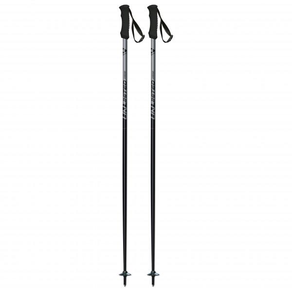 Fischer - Unlimited - Ski poles