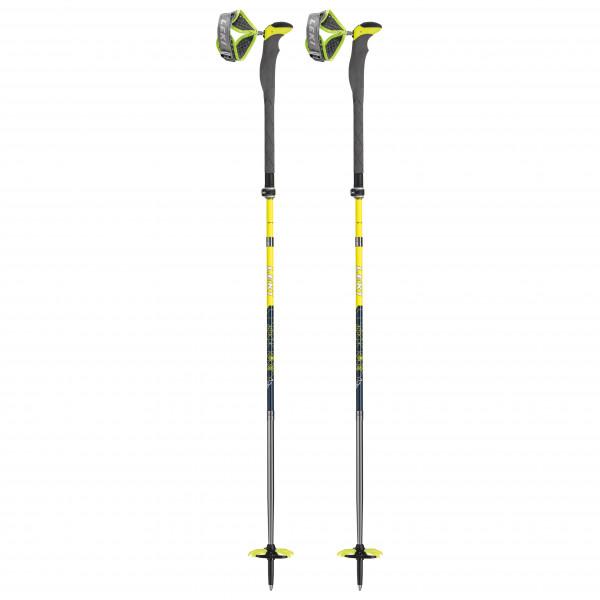 Leki - Guide Extreme V - Skitourenstöcke