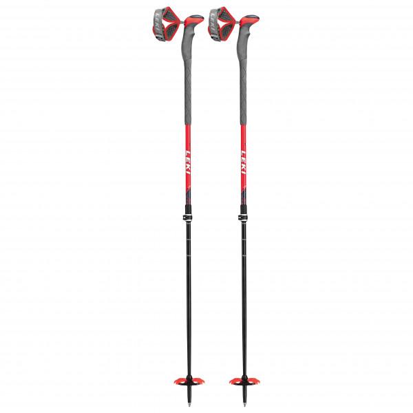 Leki - Guide Lite V - Ski touring poles