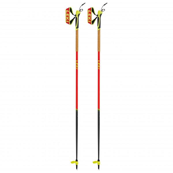 Leki - Mezza Speed - Skistöcke