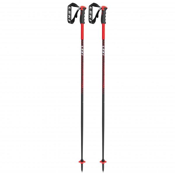 Leki - Pitch Back - Bâtons de ski