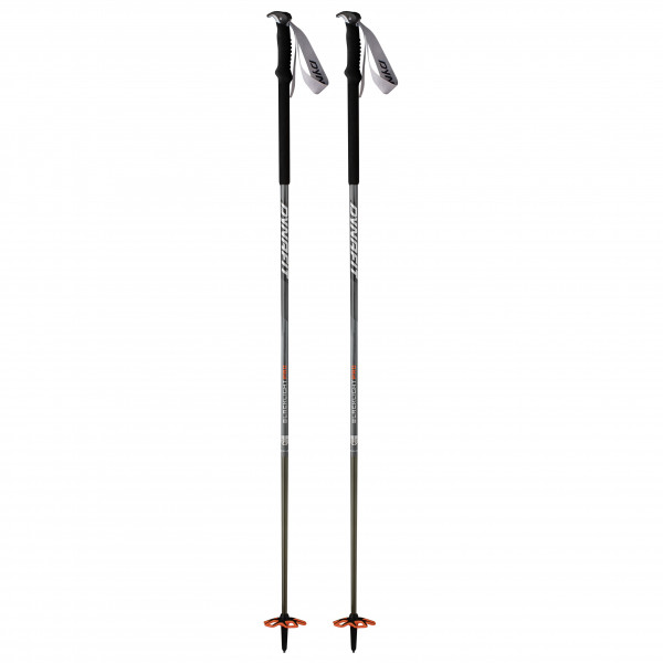 Dynafit - Blacklight Pro Pole - Skistöcke