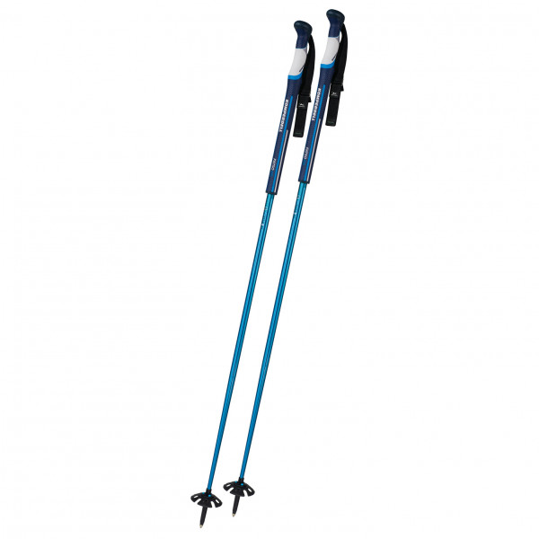 Fatso 7075 - Ski touring poles