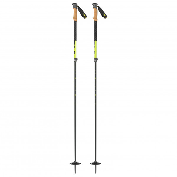 Scott - Pole Proguide C SRS - Skitourenstöcke
