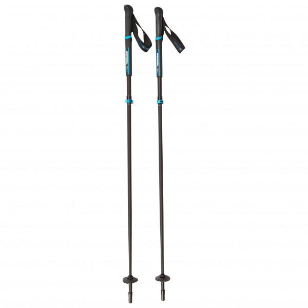 Trail 280 Te II Av - Ski touring poles