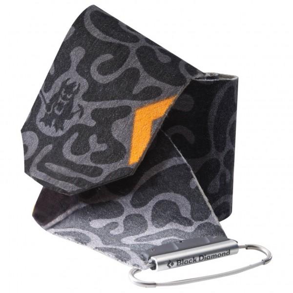 Black Diamond - Glidelite Mohair Mix STD - Skifelle
