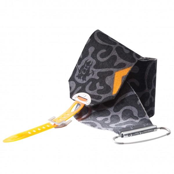 Black Diamond - Glidelite Mohair Mix STS - Peaux de phoque