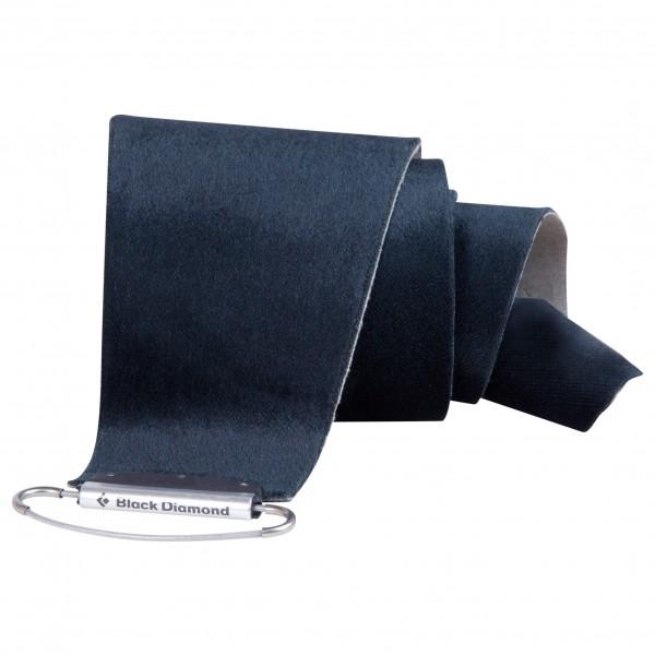 Black Diamond - Glidelite Mohair Pure STD - Peaux de phoque
