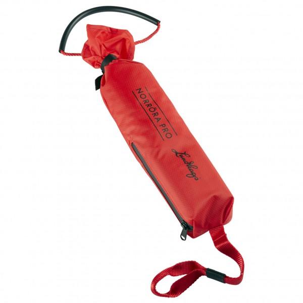 Lundhags - Norröra Rescue Line Pro - Heittoköysi