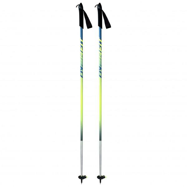 Dynafit - Speed Pole - Laskettelusauvat