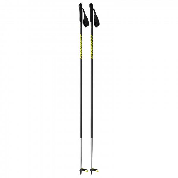 Dynafit - Speed Pole - Ski poles