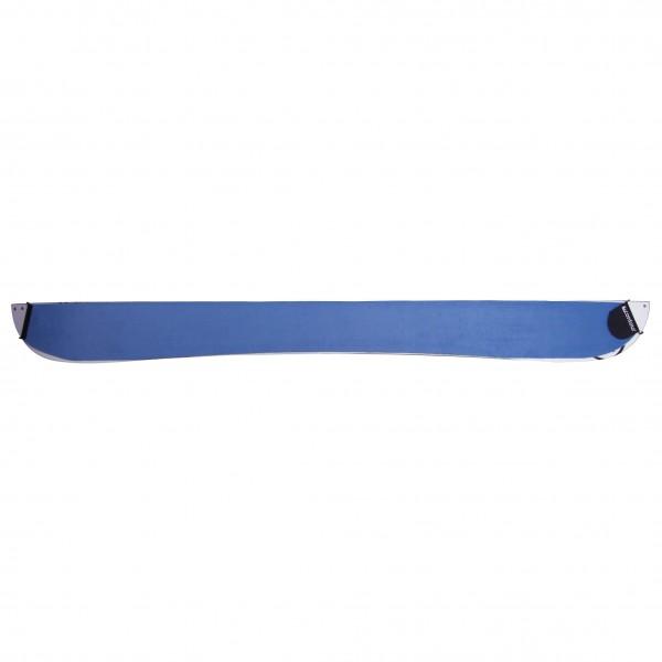 Contour - Easy Splitboard 135 - Peaux de phoque