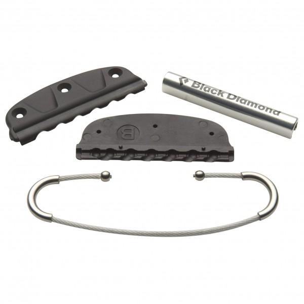 Black Diamond - Adjustable Tip Loops - Ski skin accessories