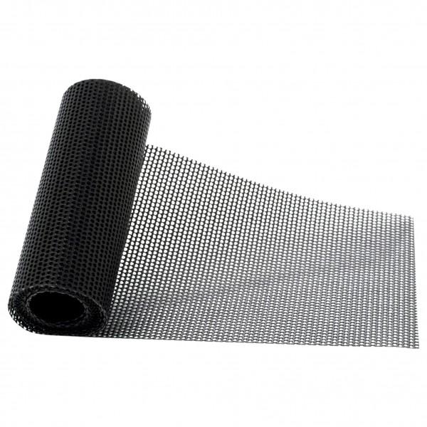 Black Diamond - Cheat Sheets - Stijgvelaccessoires