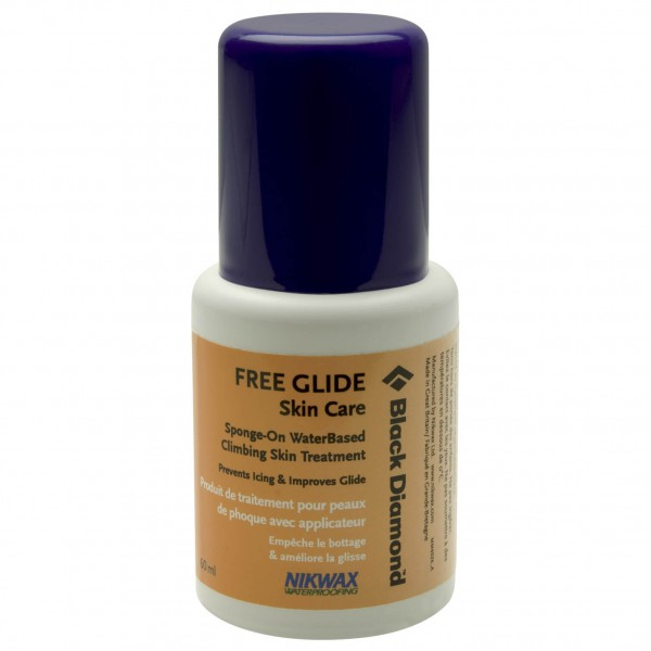 Black Diamond - Free Glide Skin Care