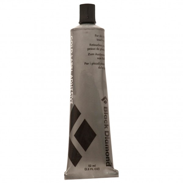 Black Diamond - Gold Label Adhesive