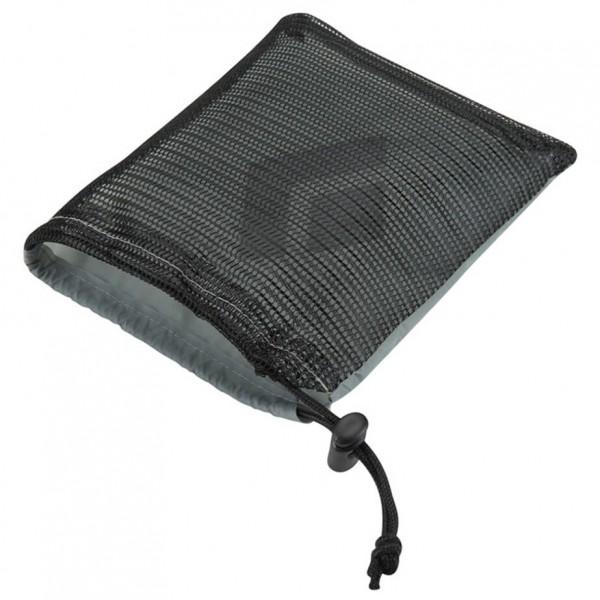 Black Diamond - Kicker Skin Bag