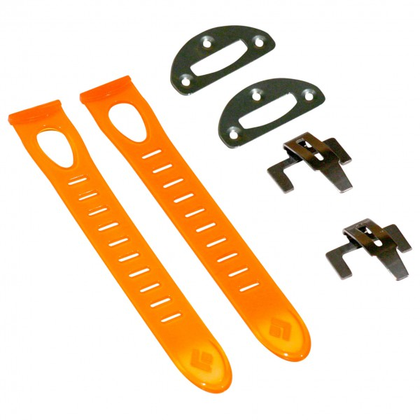 Black Diamond - STS Kit - Climbing skin accessories