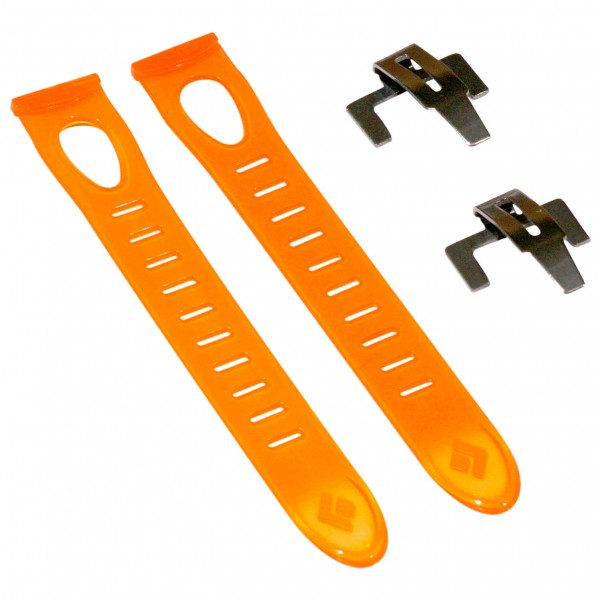Black Diamond - STS Tail Straps - Ski skin accessories