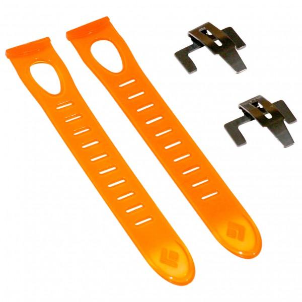 Black Diamond - STS Tail Straps - Skivelaccessoires