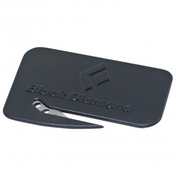 Black Diamond - Trim Tool - Accessoires peaux de phoque