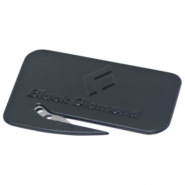 Black Diamond - Trim Tool - Stijgvelaccessoires