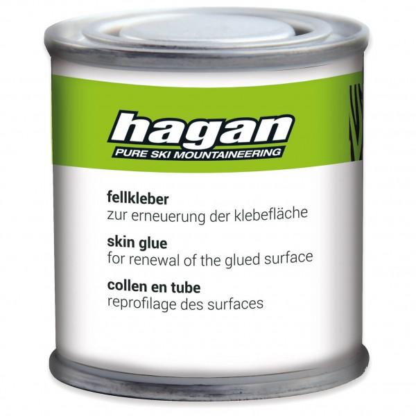 Hagan - Fellkleber / Skin Glue - Skivelaccessoires