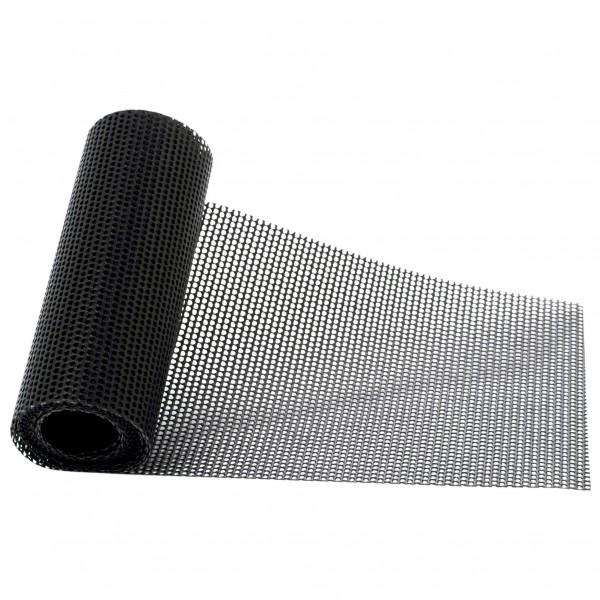 Black Diamond - Cheat Sheets - Karvapohjien lisätarvikkeet