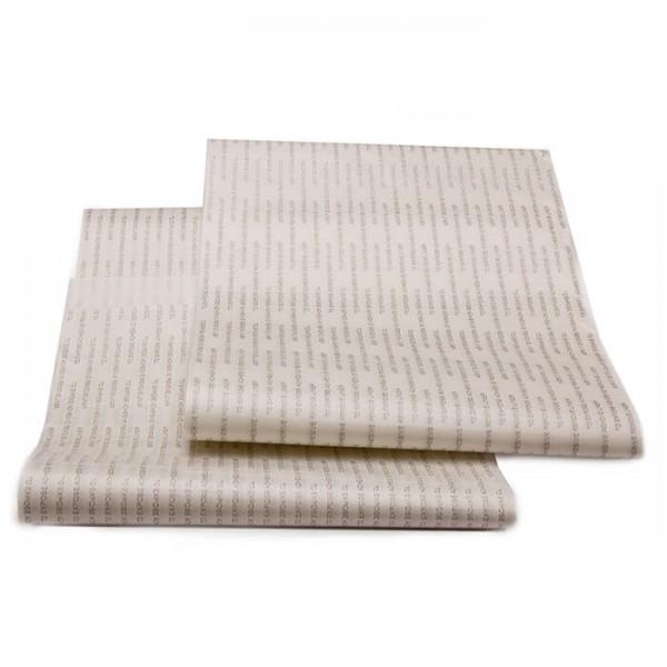 G3 - Glue Renew Sheet - Accessoires peaux de phoque