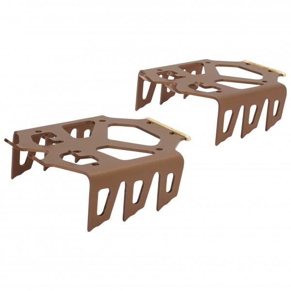 Burton - Splitboard Crampon - Tillbehör stighudar