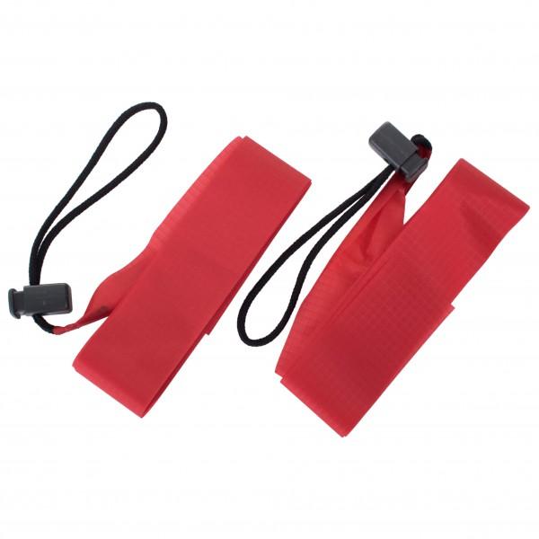 Contour - Tiefschneeband - Ski skin accessories