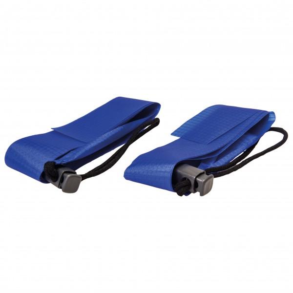 Contour - Tiefschneeband - Accessoire peaux de phoque