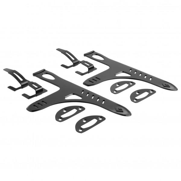 Black Diamond - STS Kit Splitboard