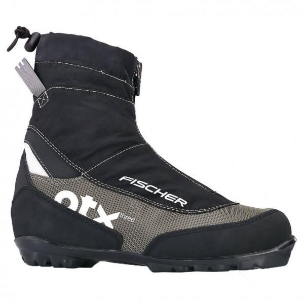 Fischer - Offtrack 3 - Skischuhe