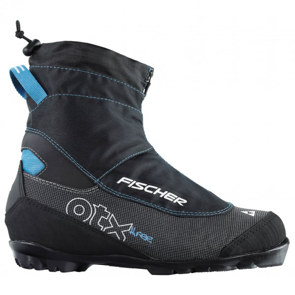 Fischer - Offtrack 3 - Ski shoes