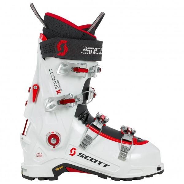 Scott - Cosmos II Ski Boot - Rinnelaskettelumonot