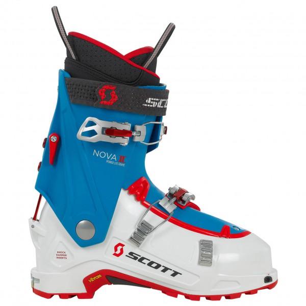 Scott - Women's Nova II Ski Boot - Touring ski boots