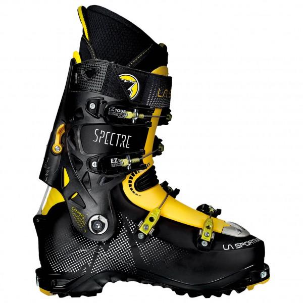 La Sportiva - Spectre - Ski touring boots