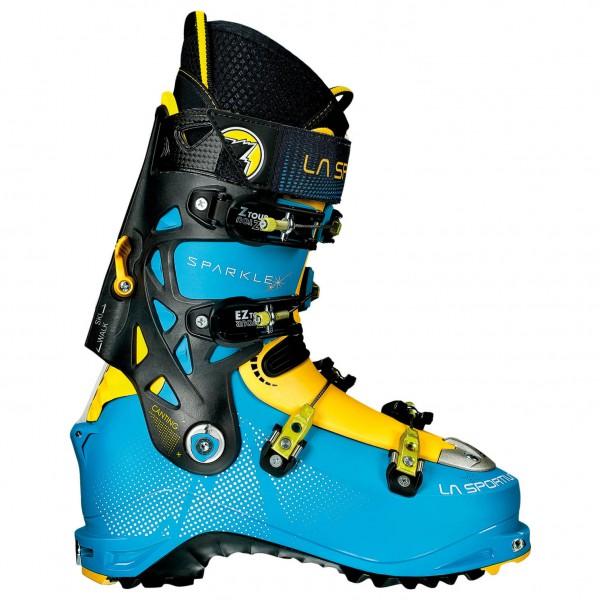 La Sportiva - Sparkle - Touring ski boots
