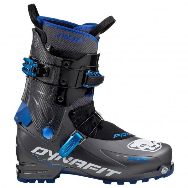 Dynafit - Pdg - Touring ski boots