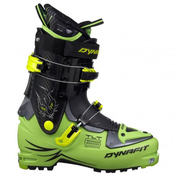 Dynafit - Tlt 6 Performance Cr - Ski touring boots