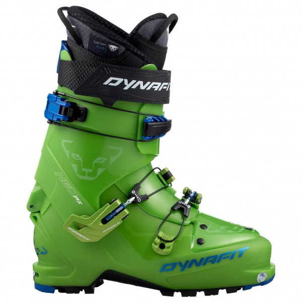 Dynafit - Neo Px - CP - Touring ski boots